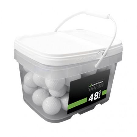48 Snell Mix Bucket - Near Mint (4A)
