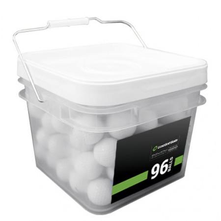 96 Vice Mix Bucket - Good (3A)