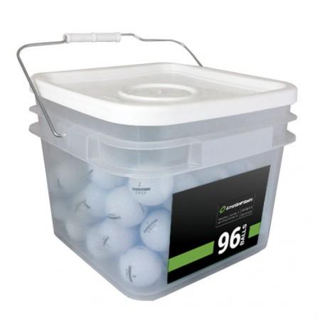 96 Bridgestone Tour B330-RX Bucket - Near Mint (4A)