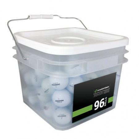 96 Bridgestone Tour B330-S Bucket - Near Mint (4A)