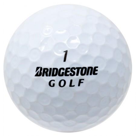 Bridgestone eMix - 1 Dozen