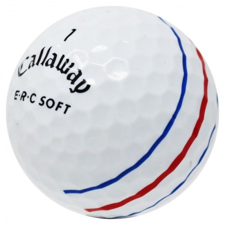 Callaway ERC Soft - 1 Dozen