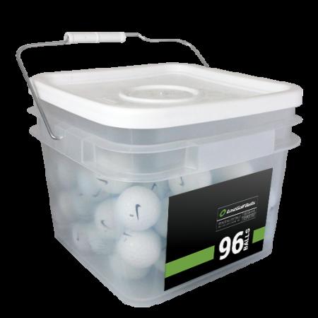 96 Nike Mix Bucket - Good (3A)