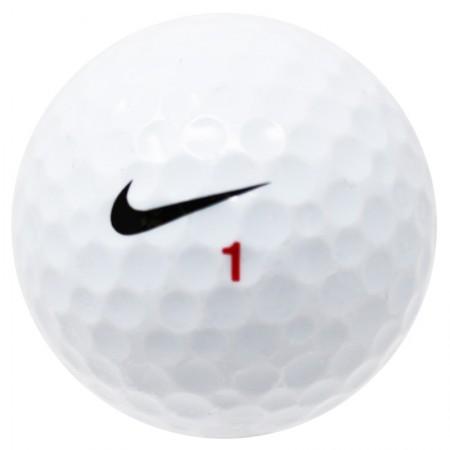 Nike RZN Mix - 1 Dozen
