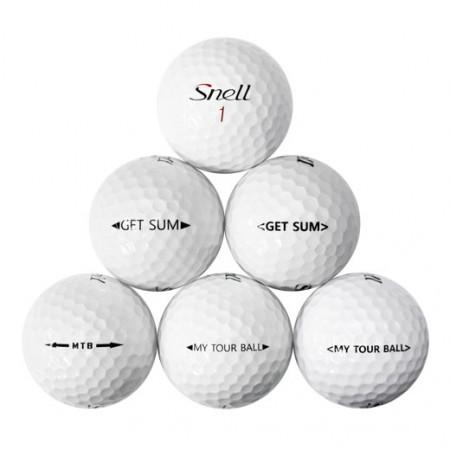 Snell Mix - Mint (5A) - 1 Dozen
