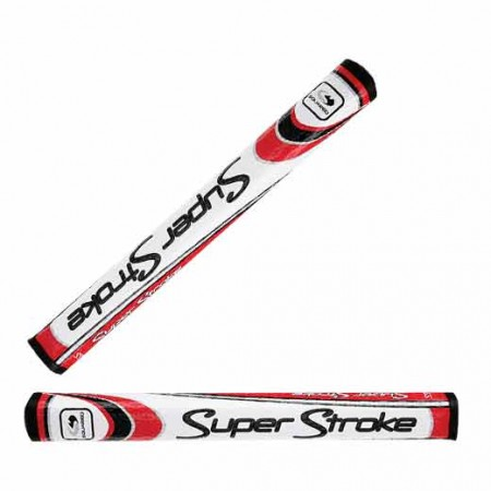 Super Stroke Grip SS2R Squared
