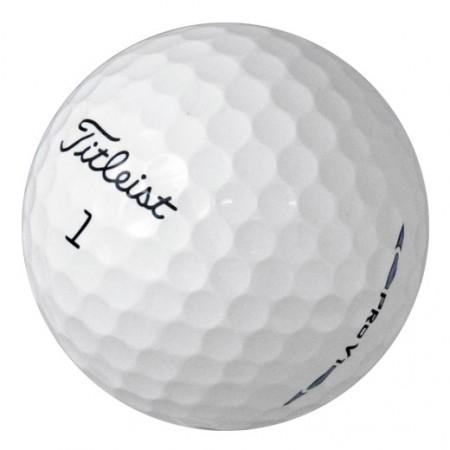 Titleist Pro V1 - Mint (5A) - 1 Dozen