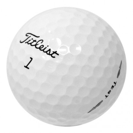 Titleist Pro V1 Test Golf Balls - Limited Availability - 1 Dozen