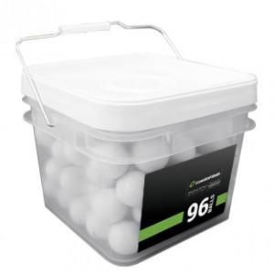 96 Snell Mix Bucket - Mint (5A)