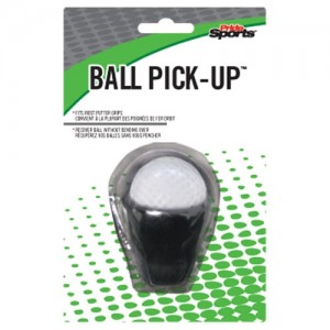Pride Sports Golf Ball Pick-Up