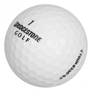 Bridgestone B330-S - 1 Dozen