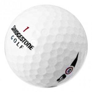 Bridgestone e6 - Mint (5A) - 1 Dozen