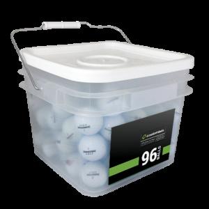 96 Bridgestone e6 Bucket - Near Mint (4A)