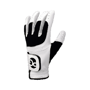 One Size Fits All Mens Glove-(Left Hand)