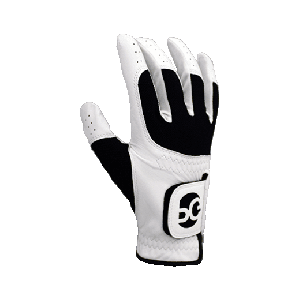 One Size Fits All Mens Glove-(Right Hand)