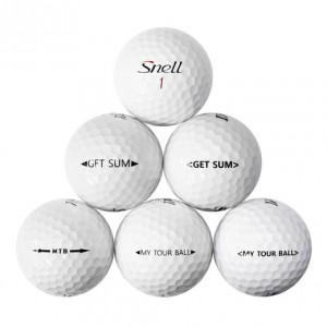 Snell Mix - 1 Dozen