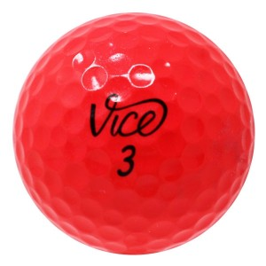 Vice Pro and Pro Plus Mix Red - 1 Dozen