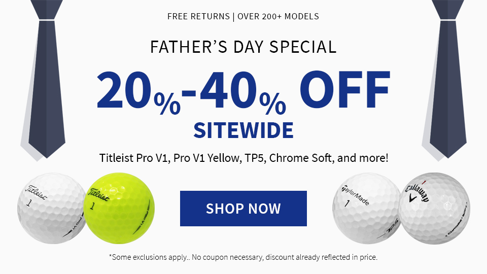 Memorial Day Special 20%-40% Off