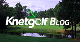 KnetGolf Blog