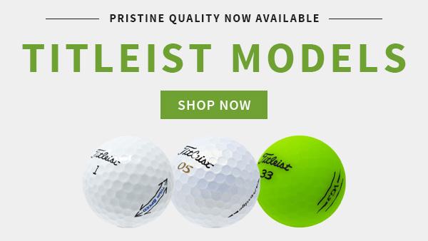 Pristine Quality