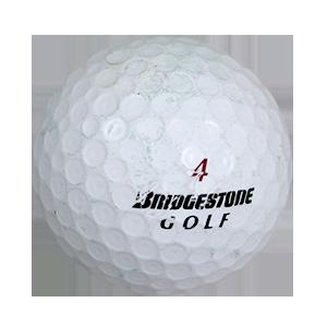 Bridgestone - Recycled Grade A