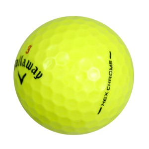 Callaway - Recycled Mint