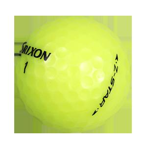 Srixon - Recycled Mint