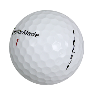 TaylorMade - Recycled Mint