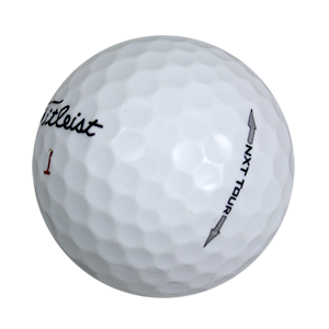 Titleist - Recycled Mint
